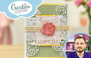 Creative Cravings - Wednesday 28th October