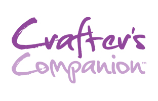 New from Crafter's Companion