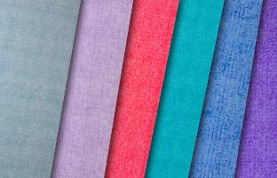 Threaders - Blenders Fabric