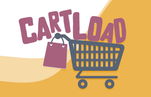 Cartload with Craig - Thursday 2nd July