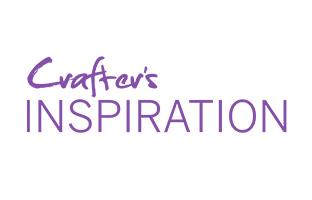 Crafter's Inspiration Magazine