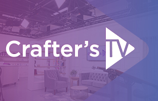 Crafter's TV Shows