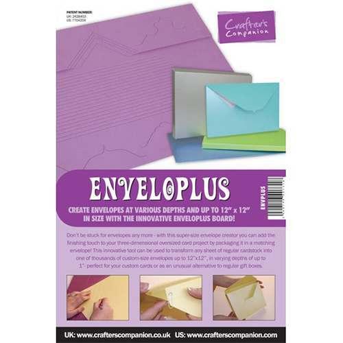 Enveloplus