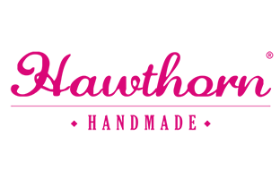 Hawthorn Handmade