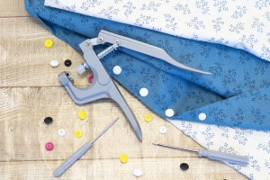 Sewing Tools & Accessories
