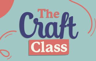The Craft Class