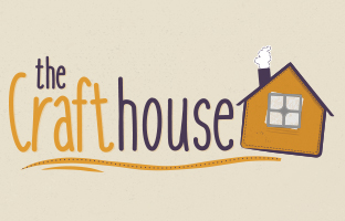 The Craft House - Saturday 17th October