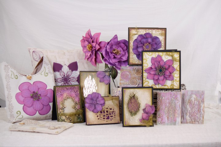 Create-a-Flower