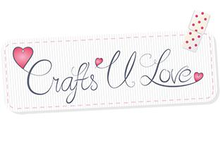 Crafts U Love
