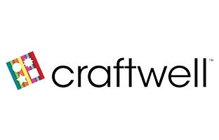 Craftwell