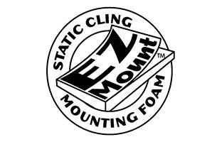 EZ Mount