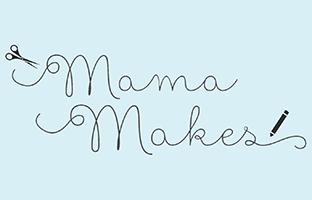 Mama Makes