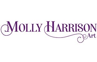 Molly Harrison