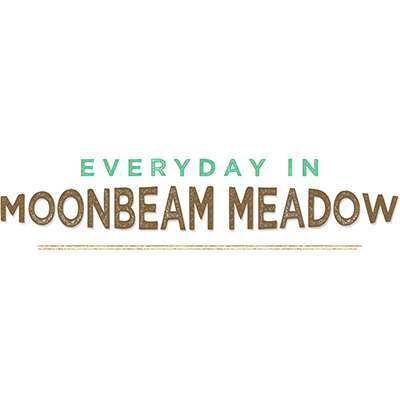 Moonbeam Meadow
