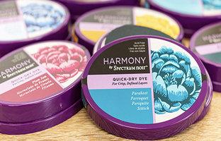 Spectrum Noir - Harmony Quick Dry