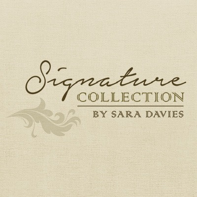 Sara Signature Collection