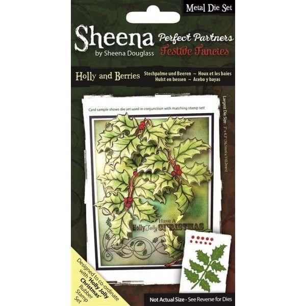 Sheena Douglass Home Life