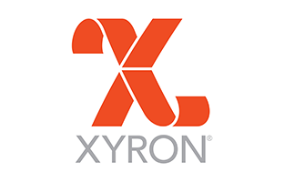 20% off all Xyron