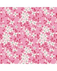 Tilda Apple Butter Peggy - Pink