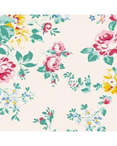 Tilda Apple Butter Shirley - Dove White