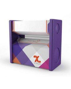 "Xyron 3"" Sticker Maker - 3.8 x 2 x 4 inches"