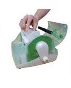 """Xyron Acid-Free Permanent Adhesive Refill Cartridge (18') (for use in 5"""" Creative Station)"""