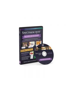 Spectrum Noir Intermediate DVD