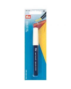Prym Aqua Glue Marker