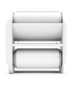"Xyron Creative Station Lite 3"" Permanent Refill Cartridge"