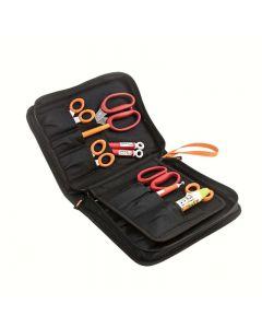 Medium Crafters Tool case thumb