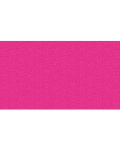Makower Monsoon - Dotty Pink