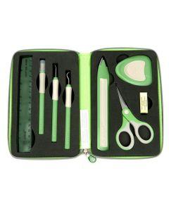 Cricut Tool Kit