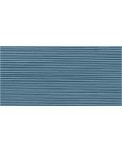 Gutermann Sew-All Thread 100m 2T100903 (C6)