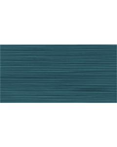 Gutermann Sew-All Thread 100m 2T100904 (C6)