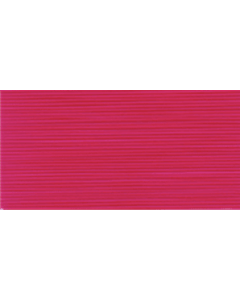 Gutermann Sew-All Thread 100m 2T100909 (C4)