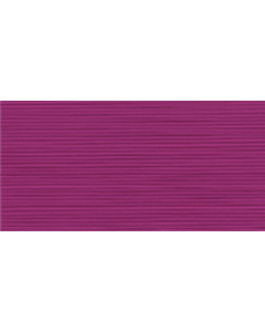 Gutermann Sew-All Thread 100m 2T100912 (C4)