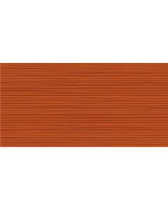 Gutermann Sew-All Thread 100m 2T100934 (C1)