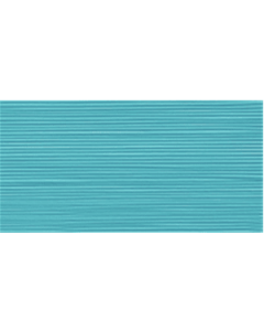 Gutermann Sew-All Thread 100m 2T100946 (C6)