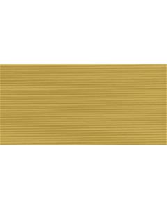 Gutermann Sew-All Thread 100m 2T100968 (C1)