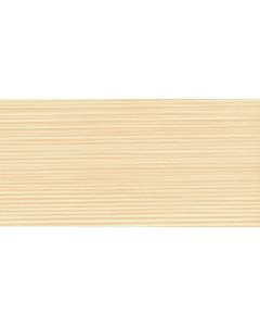 Gutermann Sew-All Thread 100m 2T100979 (C1)