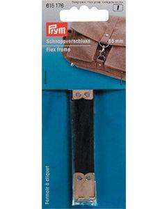 Prym Flex Frame - 85mm