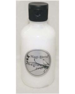 Imagination Crafts Magi Blend 100ml