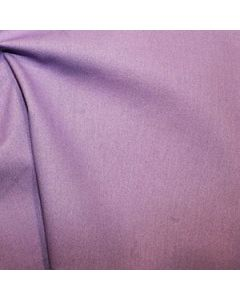 Rose and Hubble True Craft Cotton - Amethyst