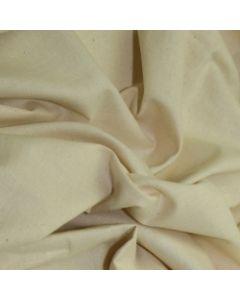 John Louden Calico - Quilters Pre-Shrunk - 1 metre