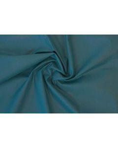 Threaders Country Yard Fabric - Deep Blue