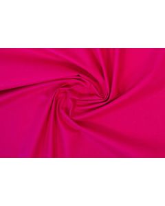 Threaders Country Yard Fabric - Pretty Pink