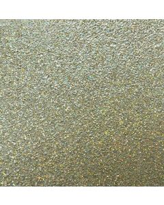 Cosmic Shimmer Brilliant Sparkle Embossing Powder - Silver Dollar