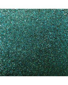 Cosmic Shimmer Brilliant Sparkle Embossing Powder - Everglades