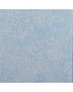 Cosmic Shimmer Diamond Frost - Frosty Dawn
