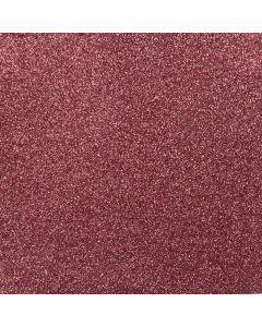 Cosmic Shimmer Glitter Kiss - Rose Copper